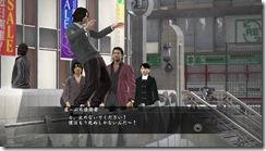 yakuza5_ro9