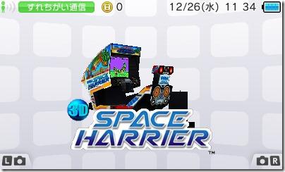 space3d-02