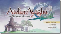 Atelier Ayesha_11