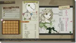 Atelier Ayesha_4