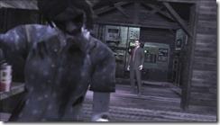 DPTDC_SCREENSHOT_12