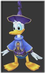 Donald_Wizard