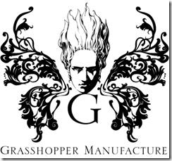 GrasshopperManufacture