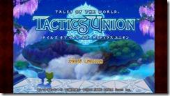talestactics-7