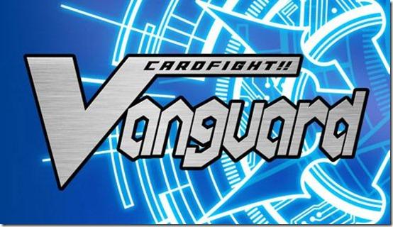 Cardfight--Vanguard-Episode-13-English-Dubbed
