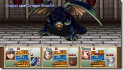 MC_screen (17)