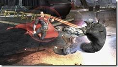 Superman_Grundy_0