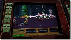 Dungeons___Dragons_Chronicles_of_Mystara_Screenshot_2_(Tower_of_Doom)_bmp_jpgcopy