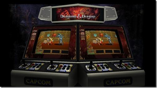 Dungeons___Dragons_Chronicles_of_Mystara_Screenshot_3_(Tower_of_Doom)_bmp_jpgcopy