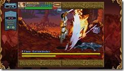 Dungeons___Dragons_Chronicles_of_Mystara_Screenshot_6_(Shadow_over_Mystara)_bmp_jpgcopy