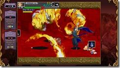 Dungeons___Dragons_Chronicles_of_Mystara_Screenshot_7_(Shadow_over_Mystara)_bmp_jpgcopy