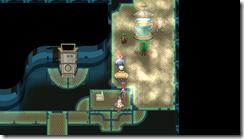 Moonbucks Dungeon 2