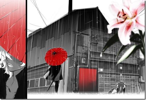 concept arts1 (1)