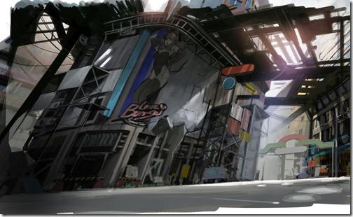 concept-arts2