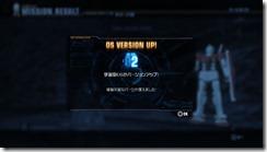 gundamb05
