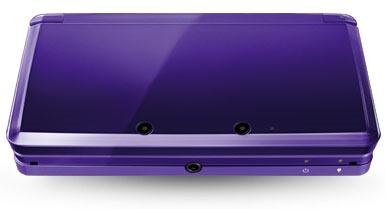 3ds_purple