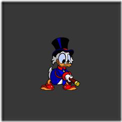 ScroogeMcDuck_CaneSwing1