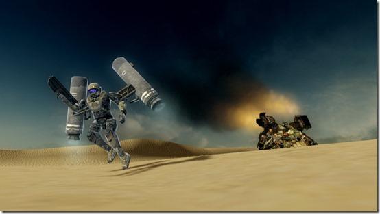 armoredv2