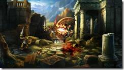 dragon_elf01