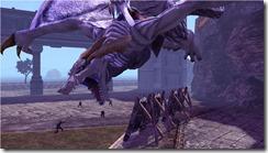 draken3-04