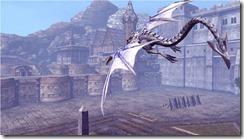 draken3-05