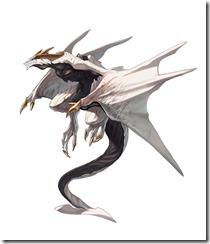 draken3-09