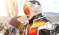 Kamen Rider: Battride War Does Its Best Interpretation Of Dynasty Warriors