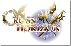 crosshorizon