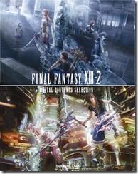 FF13-2_degicon_box_N
