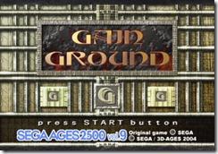 gainground-01