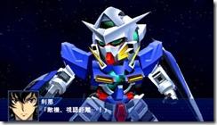 gundam00-01