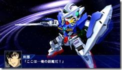 gundam00-03