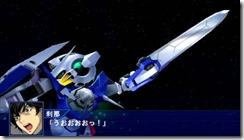 gundam00-09