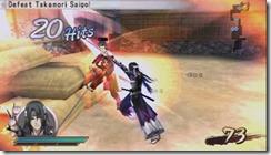 hakuoki_warriors_shinsengumi_screenshot5