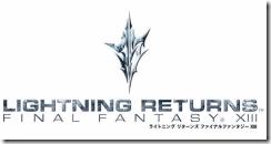 lrff13_logo