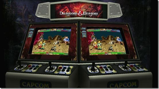 Dungeons___Dragons_Chronicles_of_Mystara_Screenshot_12_(Shadow_over_Mystara)_bmp_jpgcopy