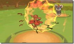Pokémon X And Pokémon Y Give You A Group Of New Friends