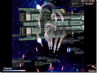 RefleX 2012-12-17 15-01-31-48