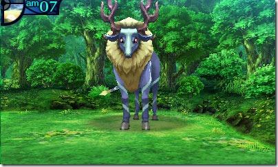 deer_002