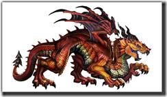 dragonscrow-18