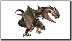 dragonscrow-19