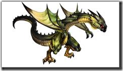 dragonscrow-20