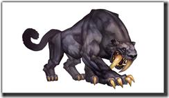 dragonscrow-22