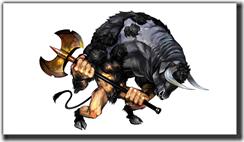 dragonscrow-24