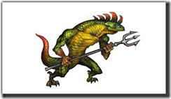 dragonscrow-25