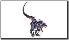 dragonscrow-27