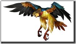 dragonscrow-28