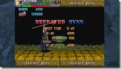 dungeon-05