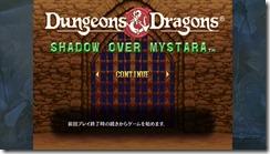 dungeon-07