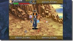 dungeon-08